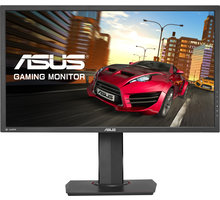 Monitor LED ASUS MG28UQ 28 ''