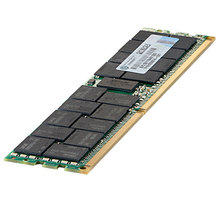 Memorie operative HP, 4 GB RAM DDR3, 1600 MHz, CL11