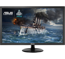 "Monitor Asus VP228TE, 21.5"", LED"