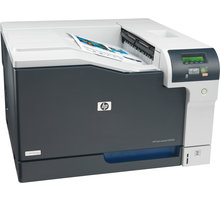 Printer me ngjyrë HP Color LaserJet Pro CP5225dn
