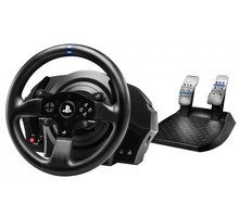 Set vozitjeje Thrustmaster T300 RS për PS3/PS4/PC