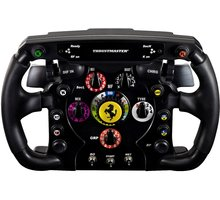 Timon i lëvizshëm Thrustmaster Ferrari F1 Wheel Add-on (T300 / T500 / TX)