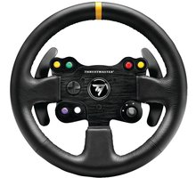Timon i lëvizshëm Thrustmaster TM Leather 28 GT Wheel Add-on (T300 / T500 / TX)