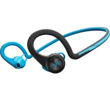 Kufje pa kabllo Plantronics Backbeat FIT