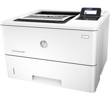 Printer HP LaserJet Enterprise M506dn