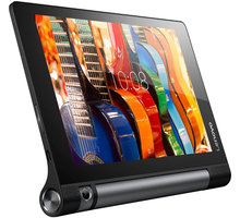 "Tablet Lenovo Yoga 3 8"" 16GB, 2GB LTE"