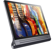 "Tablet Lenovo Yoga Tablet 3 PRO 10.1"" 32GB LTE, i zi"