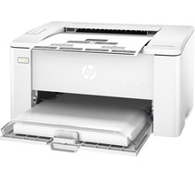 Printer HP LaserJet Pro M102