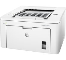 Printer HP LaserJet Pro M203dn
