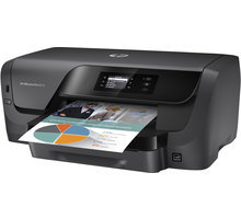 Printer HP Officejet Pro 8210 ePrinter SF